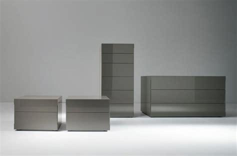 lade per scale interne lade moderne per comodini lade per uv moderne gelakt