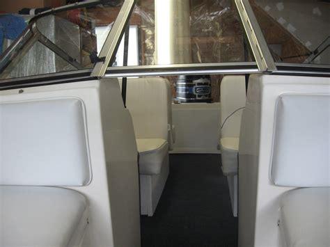 ebay ski boats for sale sunbird ski boat ebay autos post
