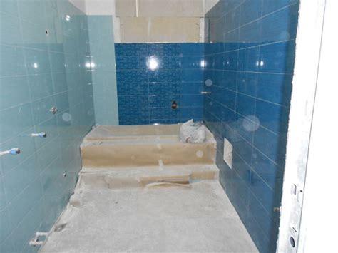 pavimenti e rivestimenti napoli messa in opera pavimenti e rivestimenti napoli