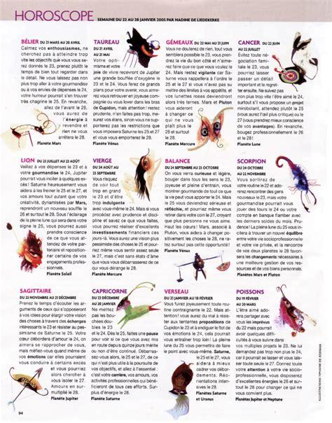 newspaper horoscope layout image gallery horoscope magazines