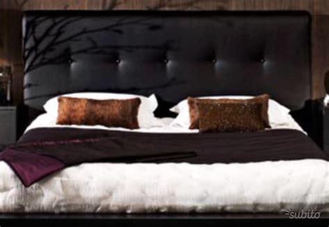 materasso nuovo divano letto nuovo con materasso alto posot class