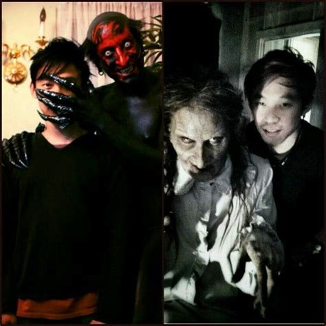 Film James Wan Horror Terbaru | 78 best images about james wan on pinterest fast and