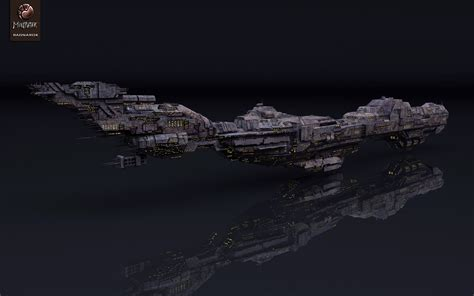 Can You Make Money Playing Eve Online - download eve online wallpaper 1920x1200 wallpoper 302894