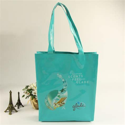 Pvc Tote Bag shiny black vinyl pvc tote bags buy pvc tote bags vinly
