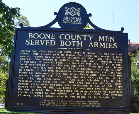 Boone County Indiana Property Tax Records Boone County