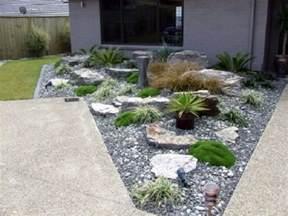 Small Garden Rockery Ideas 18 Simple Small Rock Garden Designs