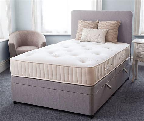 headboards direct beds direct natural fibre beds an environmental