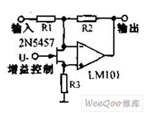 resistor gain ocl resistor gain ocl 28 images purpose of a capacitor on a motherboard 28 images adie pull up