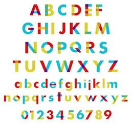 color fonts color wheel font embroidery font annthegran