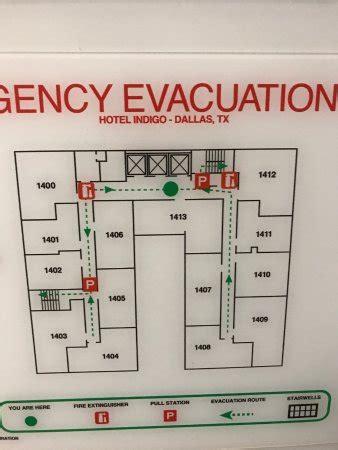 layout it opiniones hotel indigo dallas downtown tx opiniones y