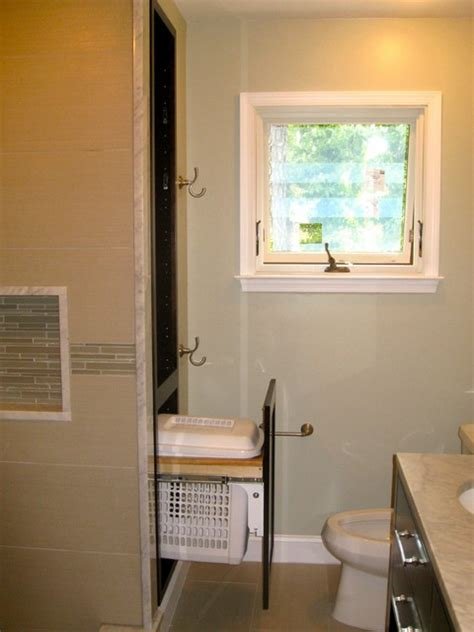 bathroom design nj new jersey bathroom remodeling project h cherry hill