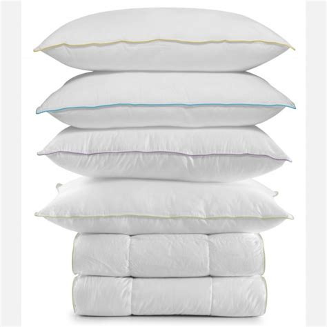 order of pillows on bed order pillow bed linen 005 request quote for
