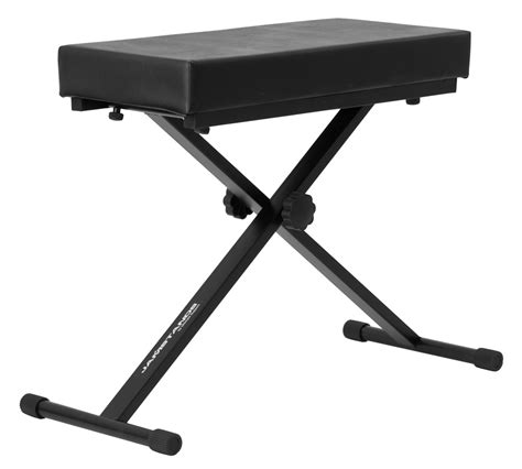 keyboard bench ultimate support js mb100 keyboard bench swing city music