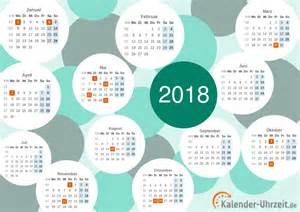 Kalender 2018 Zum Ausdrucken Kostenlos Kalender 2018 Zum Ausdrucken Kostenlos