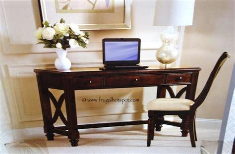 Writing Desk Costco by Costco Clearance Universal Furniture Cheyenne Writing