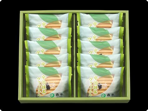 Special Order Pocky Matcha 64 Pcs morihan rakuten global market creams and quot matcha vacher