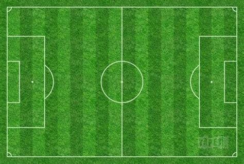 fotbollsplan tapetstore se