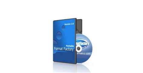 format factory latest version filehippo download format factory latest version filehippo