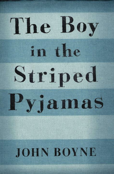 the boy in the striped pyjamas book report liberal the boy in striped pyjamas vs i am david