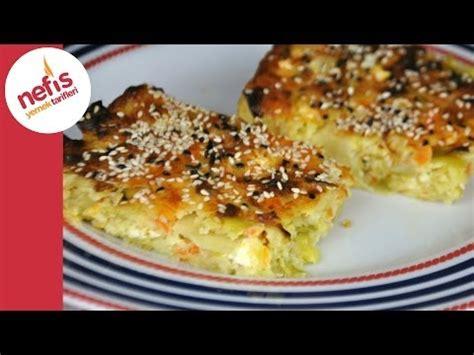 nefis yemek tarifleri trtl kurabiye sesli anlatm ile fırında domatesli hamsi tarifi videolu anlatım