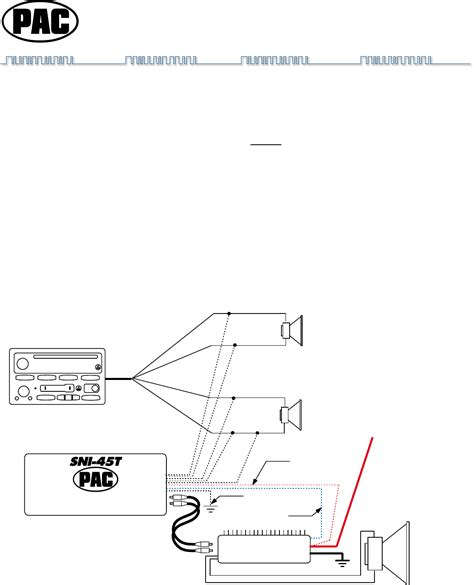 pac c2r chy4 wiring diagram hobart c44a wiring schematic