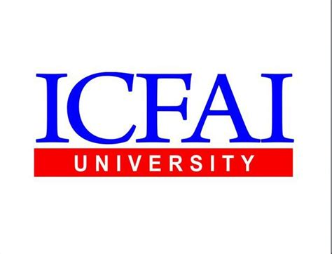 Icfai Mba sixpl digital marketing agency marketing company