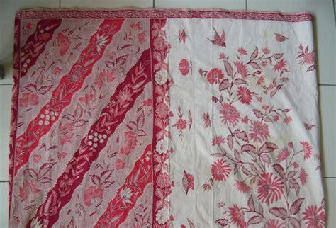 Sarung Nu Pekalongan antikpraveda sarung batik tulis pekalongan motif burung walet dan kembang