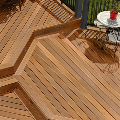 Home Interior Products Catalog timbertech legacy collection the deck store online