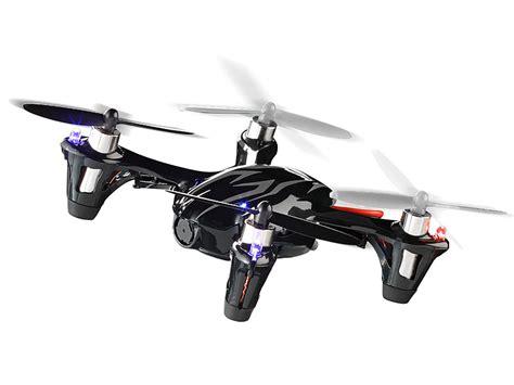 simulus  cam  ch quadrocopter gh cam mit hd kamera