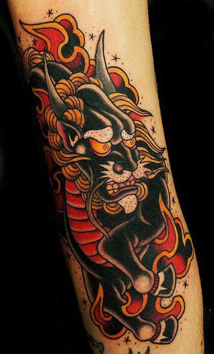 tattoo aftercare aces high best 25 tattoo aftercare ideas on pinterest aftercare