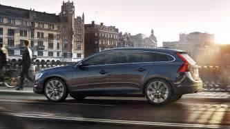 Volvo Dealership Orange County Ca Family Sedan 0 60 Autos Post