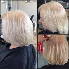 halo hair for thinning hair 1000 images about kyrisilk hair extensions on pinterest