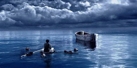 themes in the film life of pi life of pi film review everywhere