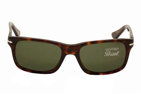 persol suprema sunglasses persol s suprema 3048s 3048 s 24 31 fashion