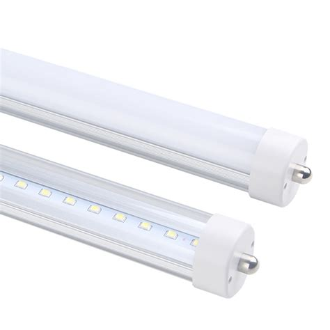 Fluorescent L Led Replacement by Oracle T8 Led Replacement Bridgelux Leds Made In The
