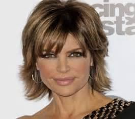 achieve rinna hair cut lisa rinna hairstyle how to get lisa rinna hairstyle