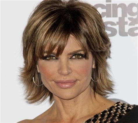 achieve lisa rinna haircut lisa rinna hairstyle how to get lisa rinna hairstyle