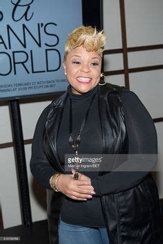 what is the name of red is tamela mann hair color tamela mann blonde short do black hair cuts