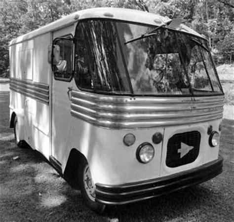james booth aluminium lyncoach lyncoach truck corp aluminum van airvan