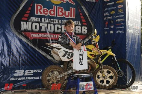 loretta lynn ama motocross rain halts action wednesday at loretta lynn ranch amateur mx