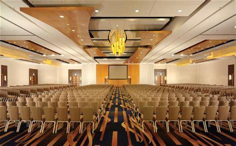 design event zurich chicago event room zurich ballroom swissotel