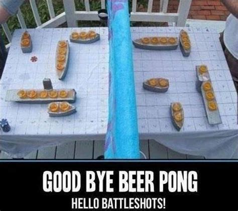 Beer Pong Meme - 17 best ideas about beer pong meme on pinterest michael