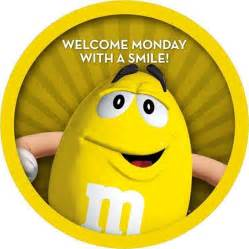 Welcome monday with a smile pictures photos and images for facebook