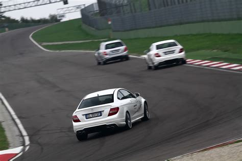 mercedes amg driving academy amg driving academy italia 2013 0 100 it