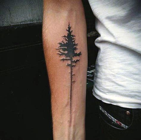 best word tattoos for men top 75 best forearm tattoos for cool ideas and designs
