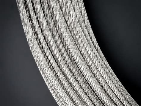 gardinenhaken fur stahlseil f 252 r 3 07 edelstahlseil va kaufen edelstahlseil