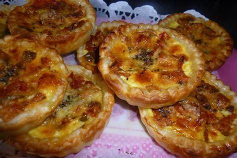 cuisine algerienne facile cuisine algerienne facile rapide 28 images tourte au
