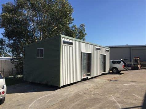 Portable Carports Brisbane home portable buildings brisbane