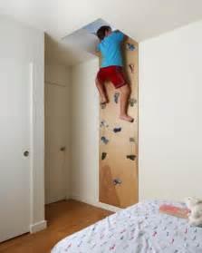 things to put on your bedroom wall parete di arricata nella dei bambini ideare casa