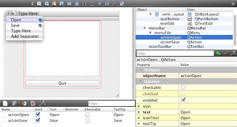 getting started programming with qt quick qt 5 10 getting started programming with qt widgets qt 5 6